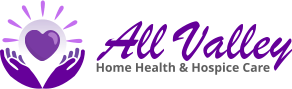Valley Hospice Care, Inc.